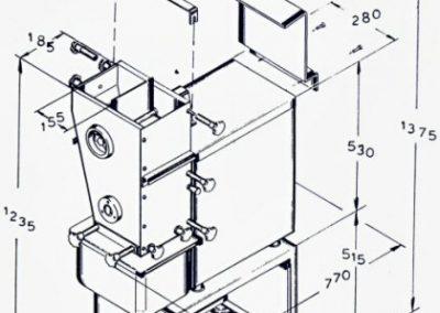 FS-19 diagram